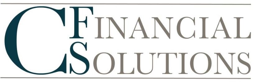 CFS Financial Solutions