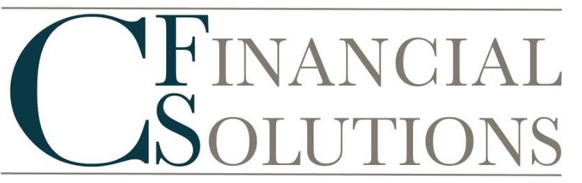 CFS Financial Solutions