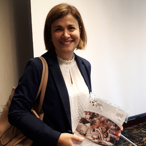 Andreea Nicu