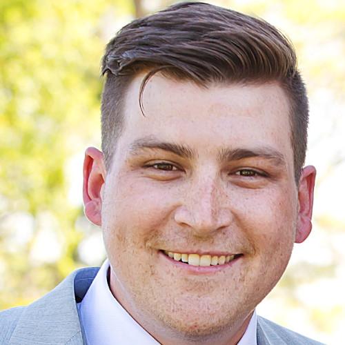 Michael Land, J&M Construction Services Oakville
