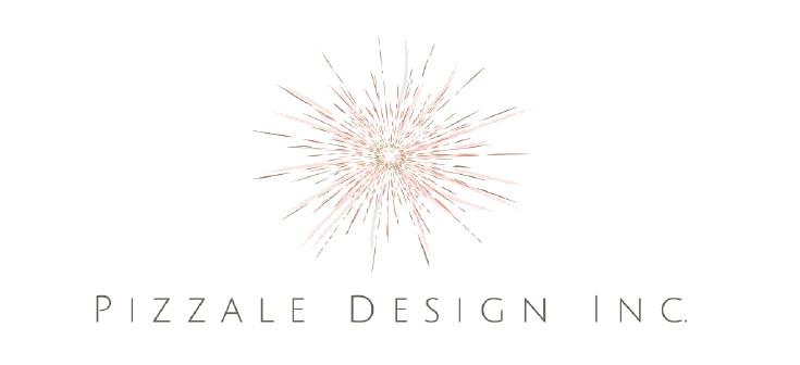 Pizzale Design Inc