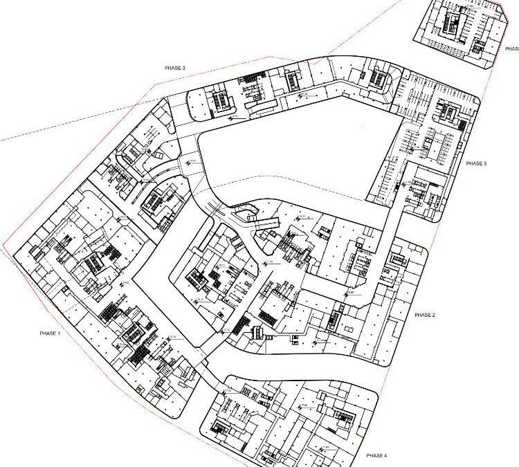 GTA West Burlington Office & Industrial Market