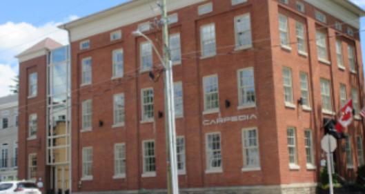 Commercial-Real-Estate-Market-75 Navy Street-Oakville