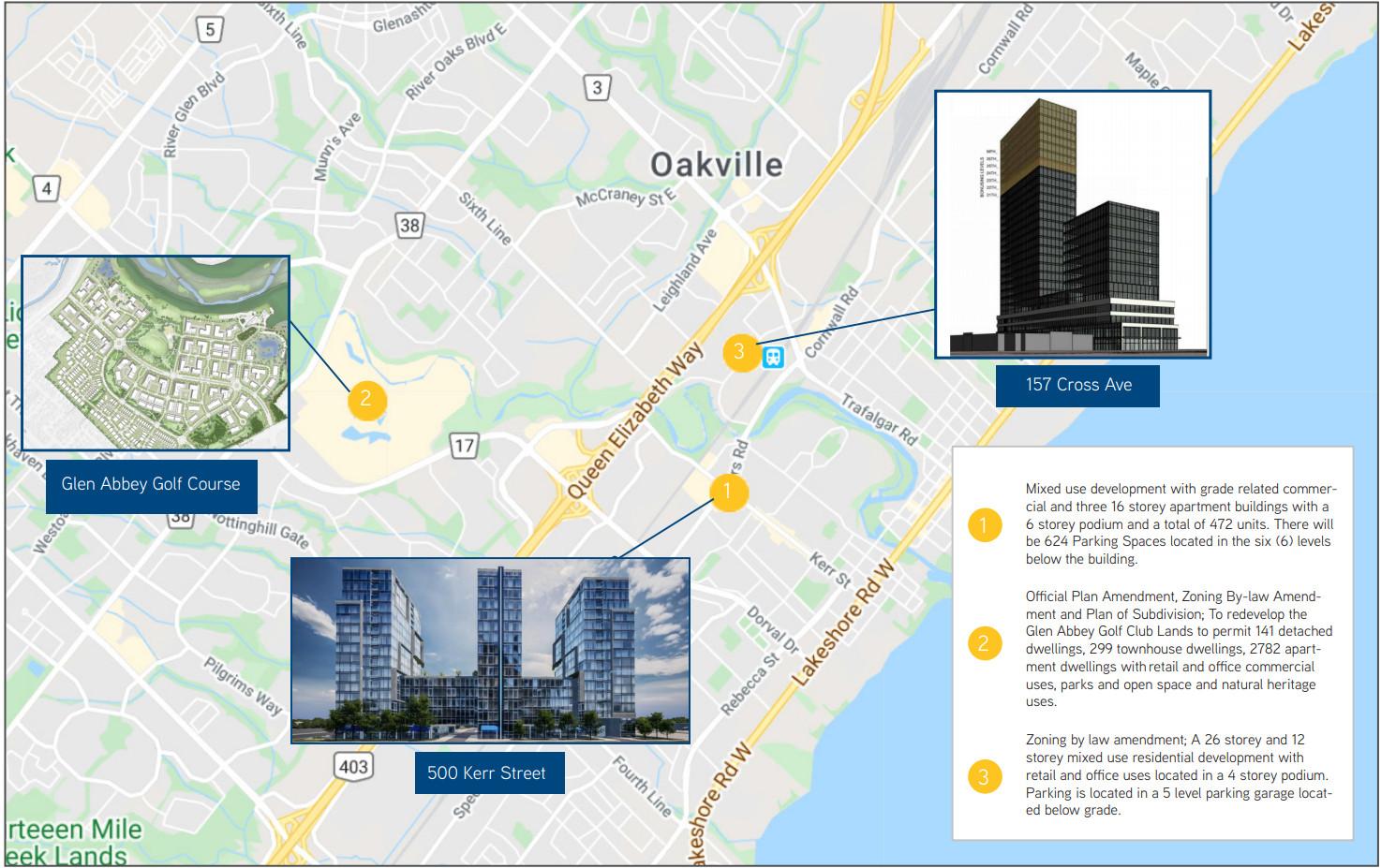 Commercial-Residential-Real-Estate-Market-157 Cross Avenue-Oakville