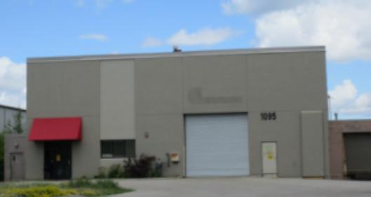 Industrial-Real-Estate-Market-1095-Northside-Rd-Burlington