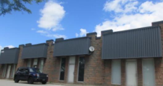 Industrial-Real-Estate-Market-2468-Industrial-St-Burlington