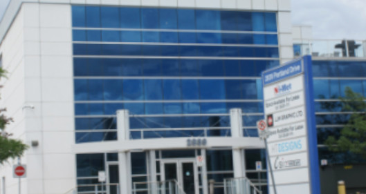 Office-Real-Estate-Market-2939 Portland Drive-Oakville