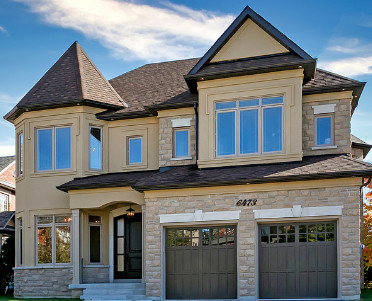 6473 Western Skies Way Mississauga house for sale by Urban Group Burlington