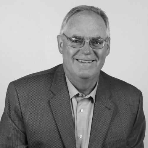 Keith Murray, owner ProLogic Comfort, Burlington and Hamilton